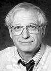 Dr. Robert Rescorla