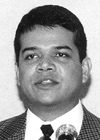 Dr. Miguel Ybarra
