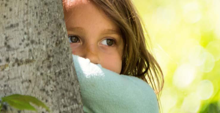 shyness title image tcm7 232905 Çocuklarda ve yetişkinlerde utangaçlık