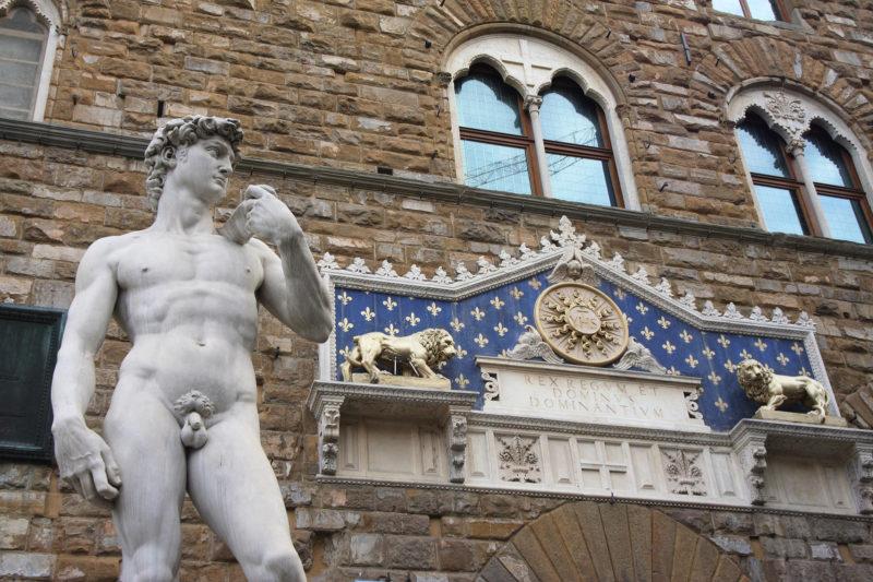 Nuovo Corso Super Intensivo Di Guida Turistica Per Diplomati E Laureati (ISCRIZIONI CHIUSE-Corso Avviato)