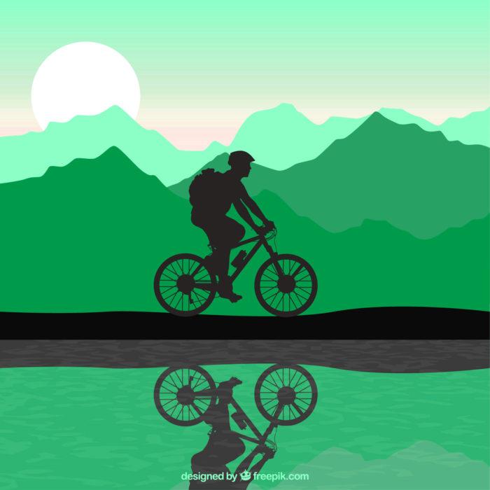 Guida Ciclo-Turistica: Corso Perfezionamento Per Guide Ambientali