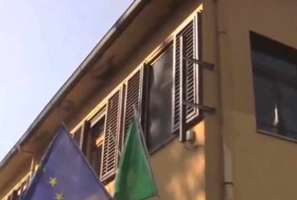 Villa Bracci3