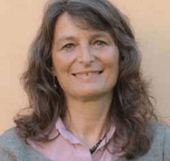 Ginevra Virginia Lombardi