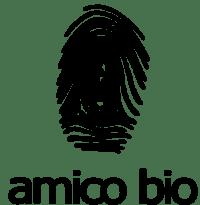 Amico Bio