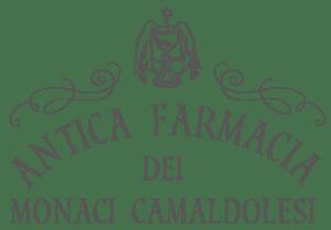 Logo Farmacia Camaldoli