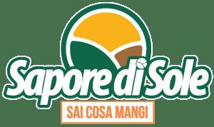 Logo Sapori Di Sole