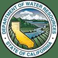 Dept of Water Resources