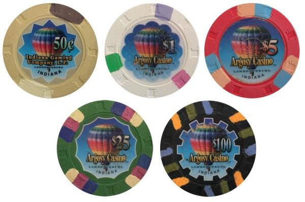 argosy-paulson-poker-chips-sample