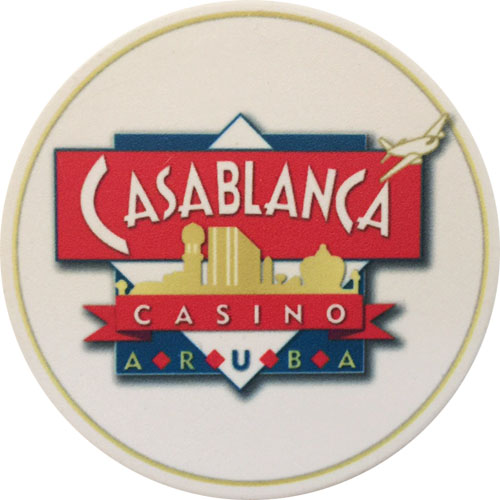 casablanca-aruba-casino-dealer-button
