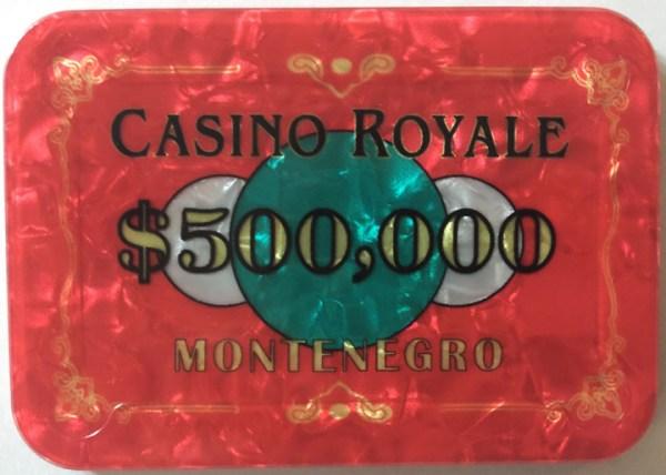 casino-royale-james-bond-500-poker-plaque