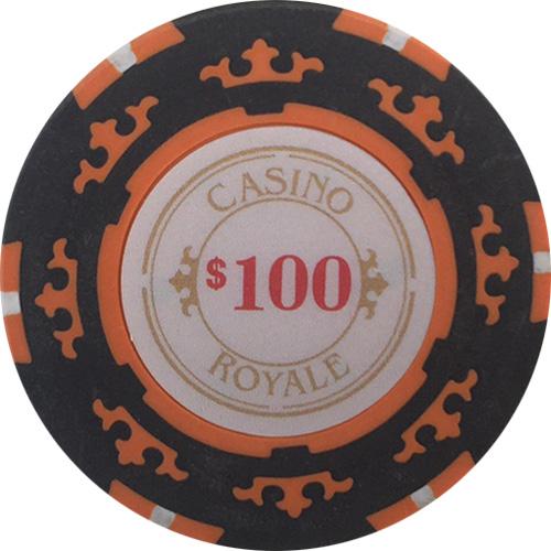 Casino royal chips english harbour uk flash casino