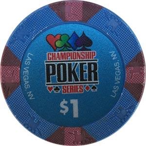 Calculette statistique poker