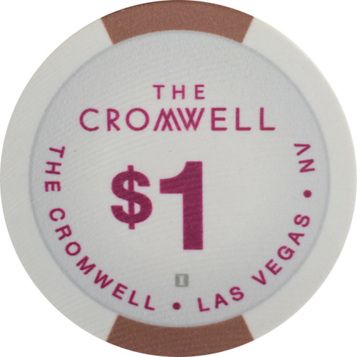 cromwell-casino-chip