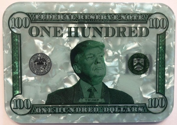 donald-trump-$100-dollar-bill-poker-plaque-front