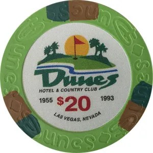 dunes2000