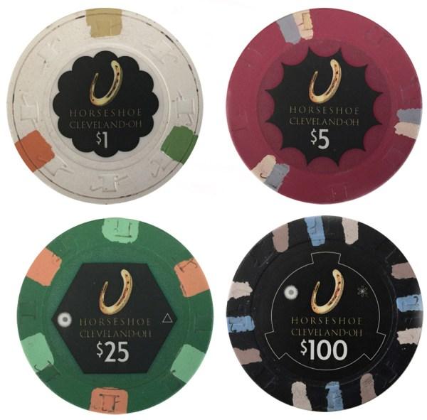 horseshoe-cleveland-paulson-poker-chips-set