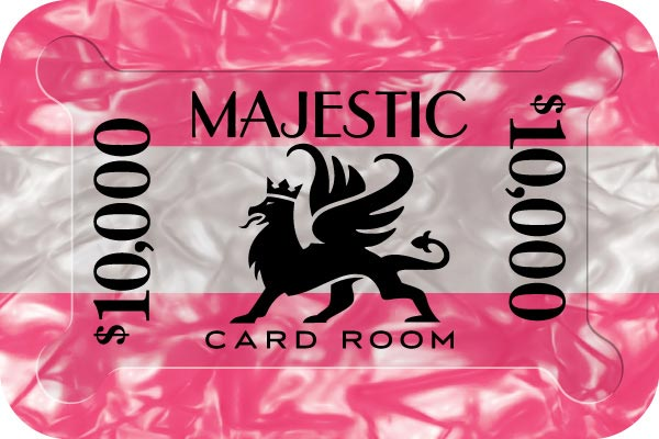 majestic-10000-plaque