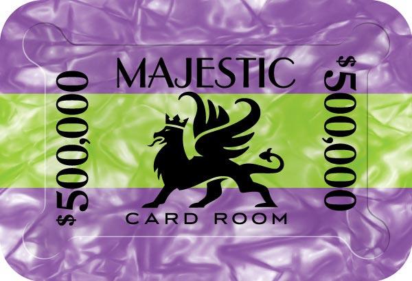 majestic-500000-plaque