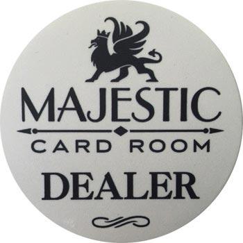 majestic-dealer-button