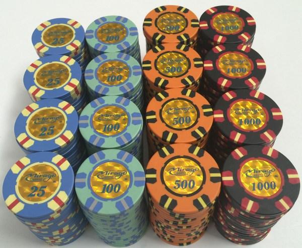 Mirage-Bourgogne-et-Grasset-Paulson-Poker-Chips