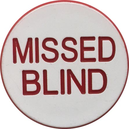 missed-blind-poker-button