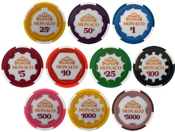 monaco-poker-chips-sample-set