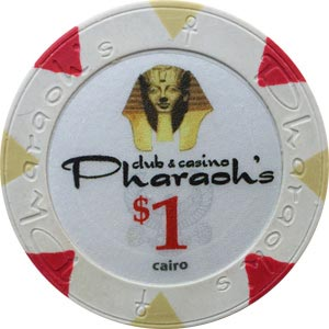 pharaohs-1-poker-chip