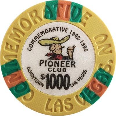 pioneer-club-1000