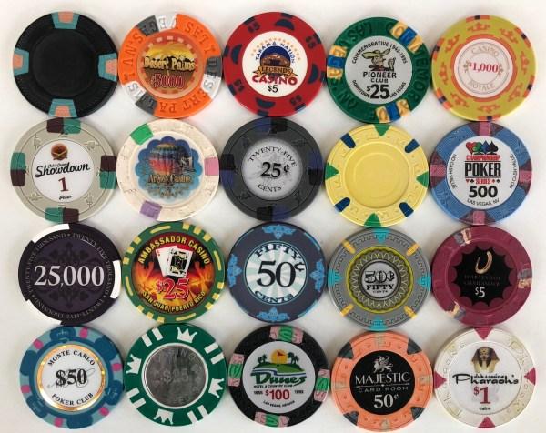 poker-chips-super-sample-set-44