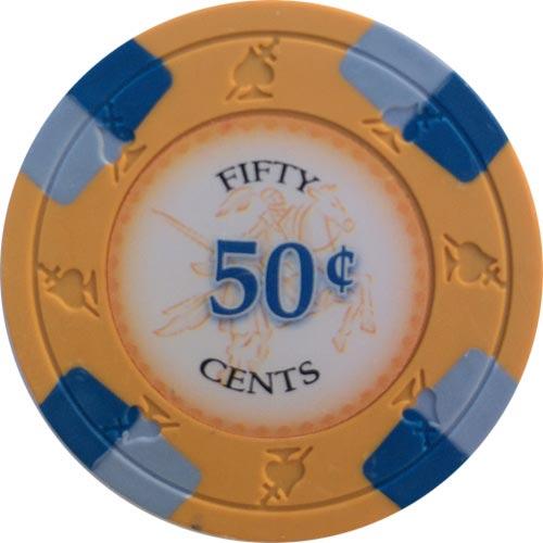 poker-knights-poker-chip (1)