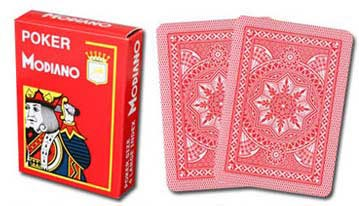 pokerIMG7