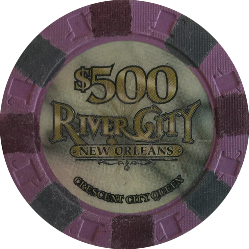 river-city-paulson-poker-chip