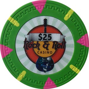 rock-and-roll-poker-chip