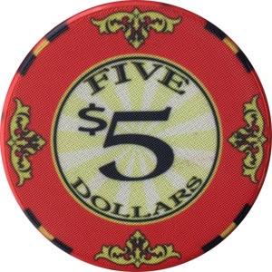 Poker Chips Archives Apache Poker Chips