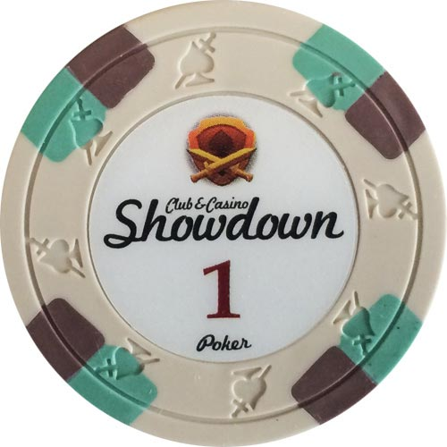 showdown-club-poker-chips