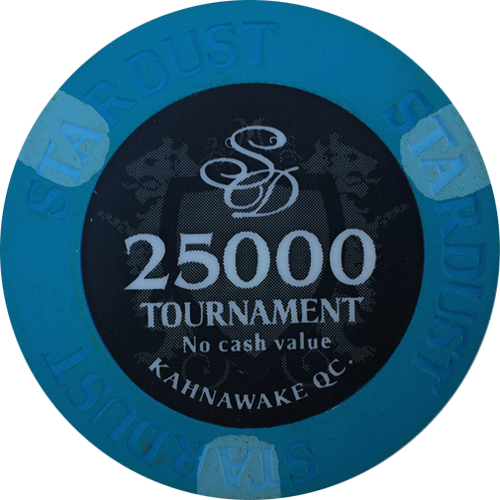 systemspieler forum site www roulette forum de