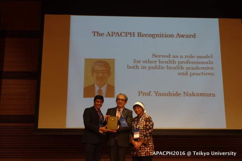 apacph2016-1117