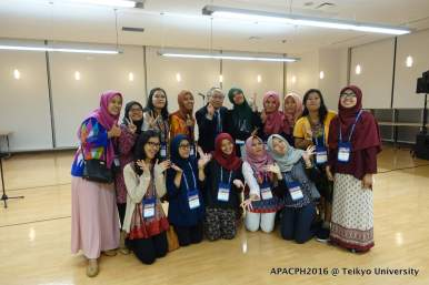 apacph2016-1720