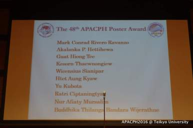 apacph2016-1815