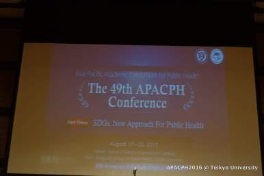 apacph2016-1832