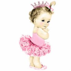 vintage_pink_ballerina_princess_baby_girl_shower_statuette-rf036bcecbbe34eff887ef2cf6d603cec_x7saw_8byvr_324