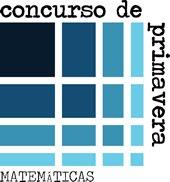 concurso_primavera_logotipo