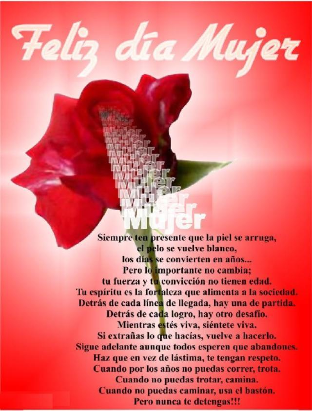 Imagenes-de-Feliz-Dia-de-la-Mujer2