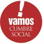 logo cumbre social