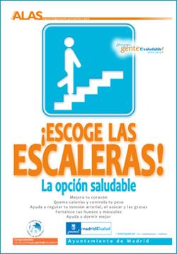 escogelasescaleras_cartel