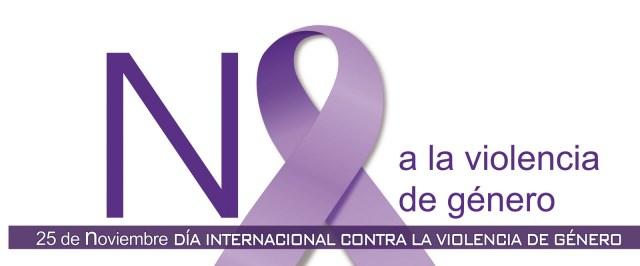 Xa_Sonia_D_a_internacional_violencia_de_g_nero