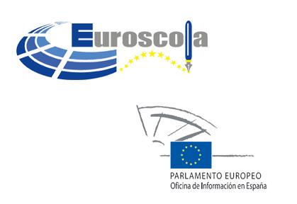 xx edici n del concurso euroscola apa ies gerardo diego