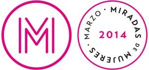 logo-f-miradas_mujeres_2014