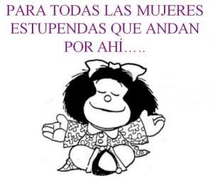 Mafalda_DiaDeLaMujer