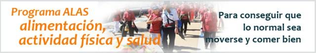 programa_ALAS_junio2013_g